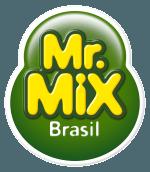 Mr Mix Sorvetes